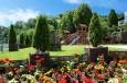 Hoteli Turist 98 i Plivsko Jezero Jajce